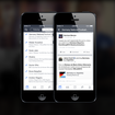 Facebook caters to the rich and famous, with new Mentions app you probably can't use - photo 5
