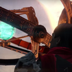 Destiny Beta now live for PS4 and PS3, with Destiny Companion app for mobile and web - photo 1