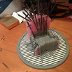 Game of phones: How to make this Iron Throne for your mobile - photo 5