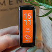 Samsung Gear Fit review - photo 2