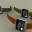 Apple iWatch pictures: The best leaked photos and concepts in one place - photo 6