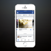 New Facebook Save feature lets you save stuff for reading later: Here's how it works - photo 1