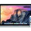 Mac OS X Yosemite preview: Is this going to be Apple's best desktop OS yet? - photo 2