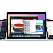 Mac OS X Yosemite preview: Is this going to be Apple's best desktop OS yet? - photo 4