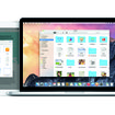 Mac OS X Yosemite preview: Is this going to be Apple's best desktop OS yet? - photo 6