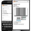 Amazon Wallet app launches in beta, ahead of Fire Phone release in US - photo 2