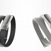 Xiaomi MiBand is more than £80 cheaper than Nike's FuelBand, but… - photo 3