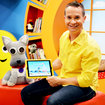 CBeebies Storytime brings Octonauts, Grandpa in My Pocket, and others to the iPad - photo 6