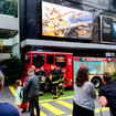 Planes 2: Fire & Rescue reminds us that Kinect can still be fun - photo 1