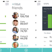 Fitbit activity tracker app finally arrives for Windows Phone - photo 2