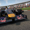 Codemasters promises F1 2014 will be 'most accessible' yet, but next-gen not expected until 2015 - photo 4