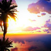 53 amazing Snapmatic pics that show how beautiful GTA 5 can be... and it's not even next-gen yet - photo 3