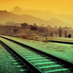 53 amazing Snapmatic pics that show how beautiful GTA 5 can be... and it's not even next-gen yet - photo 5