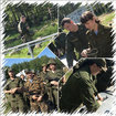 Do Instagram selfies prove Russia invaded Ukraine after all? - photo 2