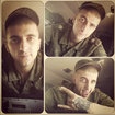 Do Instagram selfies prove Russia invaded Ukraine after all? - photo 4