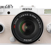 Ricoh Pentax Q-S1 in many colours and HD Pentax-DA645 ultra wide-angle zoom lens introduced - photo 3