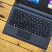 Microsoft Surface Pro 3 review - photo 5