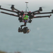New DJI Spreading Wings S900 drone can carry a baby - photo 1