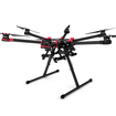 New DJI Spreading Wings S900 drone can carry a baby - photo 6