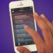 Yahoo Mail for iOS and Android adds a smart search experience for inbox, with filters - photo 1