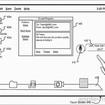 Apple imagined a powerful Siri for Mac that is voice-prompted, reveals patent - photo 2