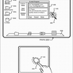Apple imagined a powerful Siri for Mac that is voice-prompted, reveals patent - photo 7