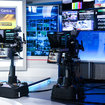 Behind the scenes at Sky Sports News HQ, bringing social, digital and broadcast closer together - photo 5