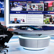 Behind the scenes at Sky Sports News HQ, bringing social, digital and broadcast closer together - photo 6