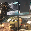 Call of Duty: Advanced Warfare multiplayer preview and screens: A whole new ball game - photo 2