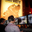 Call of Duty: Advanced Warfare multiplayer preview and screens: A whole new ball game - photo 3
