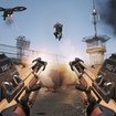 Call of Duty: Advanced Warfare multiplayer preview and screens: A whole new ball game - photo 7
