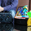 Skylanders Trap Team for iPad, Android and Fire OS: Hands-on with the full console game on tablet - photo 7