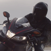 Skully AR-1 smart motorcycle helmet now up for preorder, costs as much as Google Glass - photo 2
