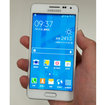 Samsung Galaxy Alpha release date, rumours and everything you need to know - photo 6