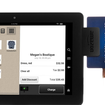 Amazon launches Square-like Local Register card reader for all platforms - photo 1