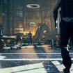 Quantum Break hands-on preview: Xbox One exclusive explored - photo 2