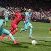 FIFA 15 Gamescom gameplay preview: Hands-on with the goalie friendly next-gen stormer - photo 3