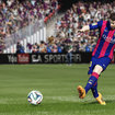 FIFA 15 Gamescom gameplay preview: Hands-on with the goalie friendly next-gen stormer - photo 6
