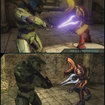 The many faces of Halo explored: The Master Chief Collection, Nightfall and Halo Channel - photo 4