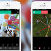 Vine now lets you import existing videos and edit with new tools - photo 2
