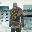 Assassin's Creed Unity co-op preview: Hands-on with two-player thievery - photo 6