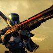Destiny launch trailer releases, getting you ready for 9 September - photo 1