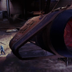 Destiny launch trailer releases, getting you ready for 9 September - photo 2