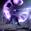 Destiny launch trailer releases, getting you ready for 9 September - photo 3