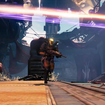 Destiny launch trailer releases, getting you ready for 9 September - photo 4