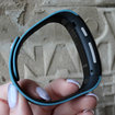 Hands-on: Sony SmartBand Talk review - photo 5