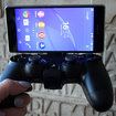 Sony Xperia Z3 series offers PS4 Remote Play, GCM10 lets you mount a DualShock controller - photo 3