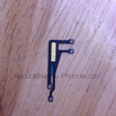 Apple's iPad Air 2 parts leak out: Are these the first photos? - photo 2