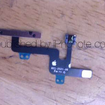 Apple's iPad Air 2 parts leak out: Are these the first photos? - photo 3
