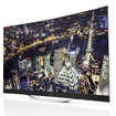 Curved 4K Ultra-HD OLED TVs from LG available for pre-order, will you pay £6k or more for a telly? - photo 3